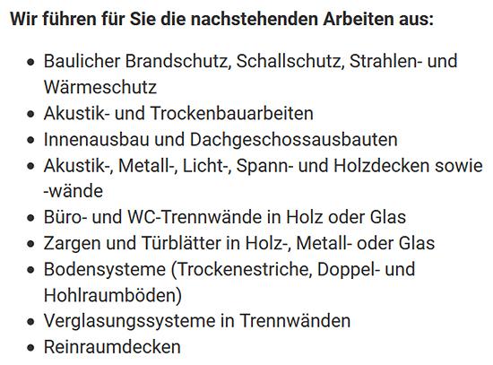 Lichtdecken für 10178 Bezirk Neukölln (Berlin)