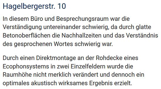 Raphael Raber aus 10178 Kolonie an der Rennbahn (Berlin)
