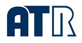 ATR-Bau.de Logo