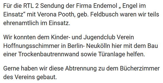 WC Trennwände aus Glas für  Kleingarten Biesenhorst 1 (Berlin), Bernau (Berlin), Hoppegarten, Panketal, Teltow, Schönefeld, Kleinmachnow und Ahrensfelde, Glienicke (Nordbahn), Mühlenbecker Land